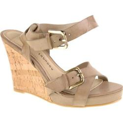 Women's Chinese Laundry Drama Queen New Taupe
