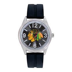 Men's Game Time Varsity Series NHL Chicago Black Hawks