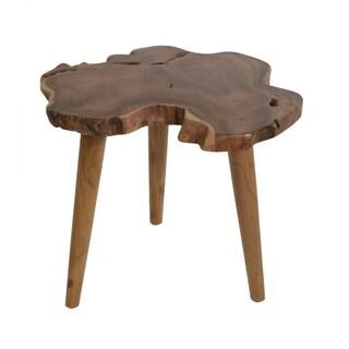 Apikalia Side Table