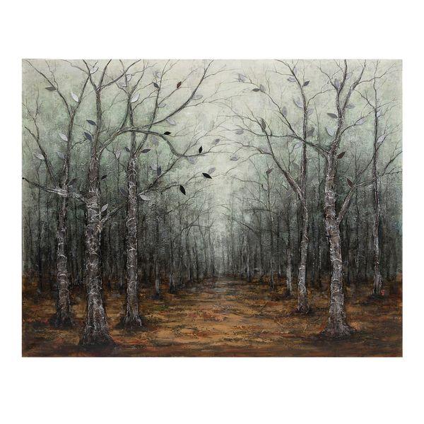 Capaneus Oil Painting 18577451