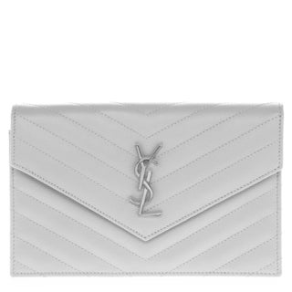 yves saint laurent cassandre clutch - yves saint laurent mini floral duffle, cheap yvs