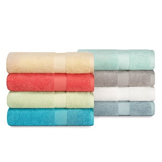 Tommy Bahama Cypress Bay 6-Piece Towel Set