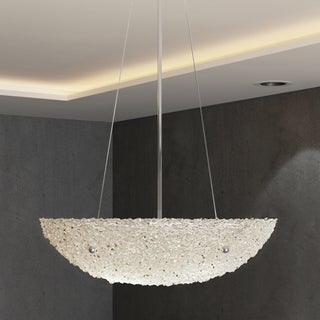 Quoizel Platinum Collection Vision 5-Light Pendant