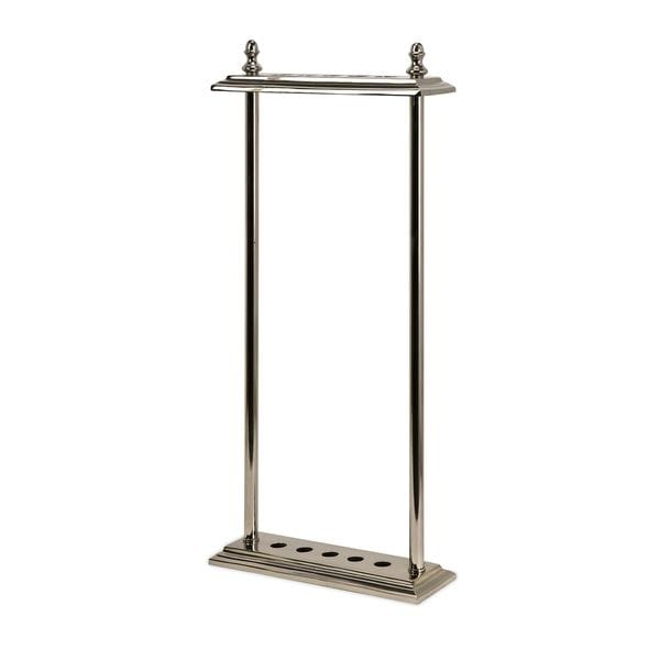 Debonair Walking Stick Stand