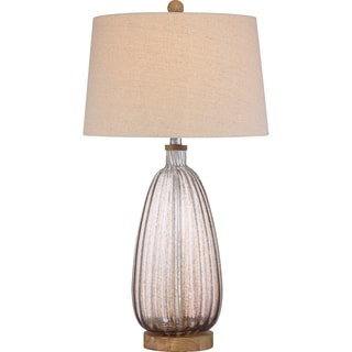 Quoizel Sandy Table Lamp