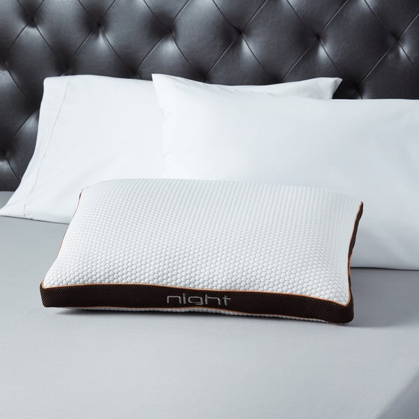 Bedgear Night Performance Latex Pillow
