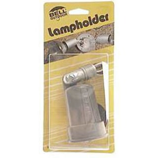 Bell Outdoor 5606-6 White Lampholders