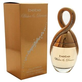 Paris Hilton Siren Women's 0.25-ounce Mini Eau de Parfum Spray