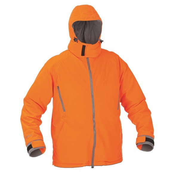 ArcticShield Performance Fit Jacket