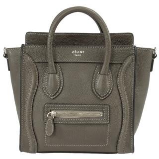 Leather Handbags - Overstock.com Shopping - Stylish Designer Bags.