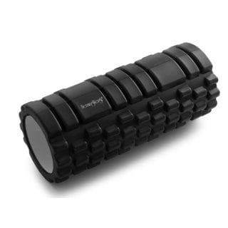 HemingWeigh Elite Hollow Foam Roller