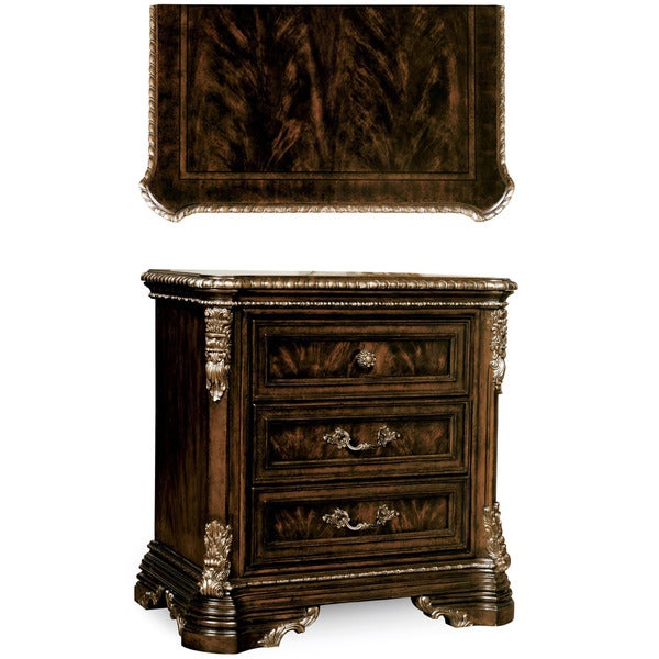 A.R.T. Furniture Gables Nightstand