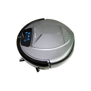 Infinuvo Hovo 620 Robotic Vacuum Cleaner (Refurbished)