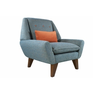 JAR Designs 'Orbit' Arm Chair