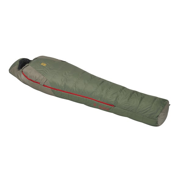 Slumberjack Lapland -20-degree Sleeping Bag