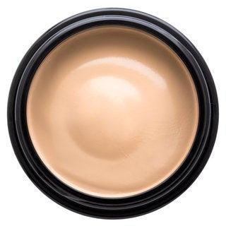 Kevyn Aucoin The Sensual Skin SX 10 Enhancer