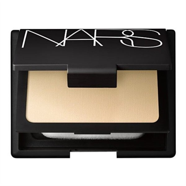NARS Mont Blanc Powder Foundation SPF 12