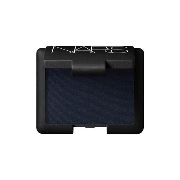 NARS Night Series Night Flight Eyeshadow