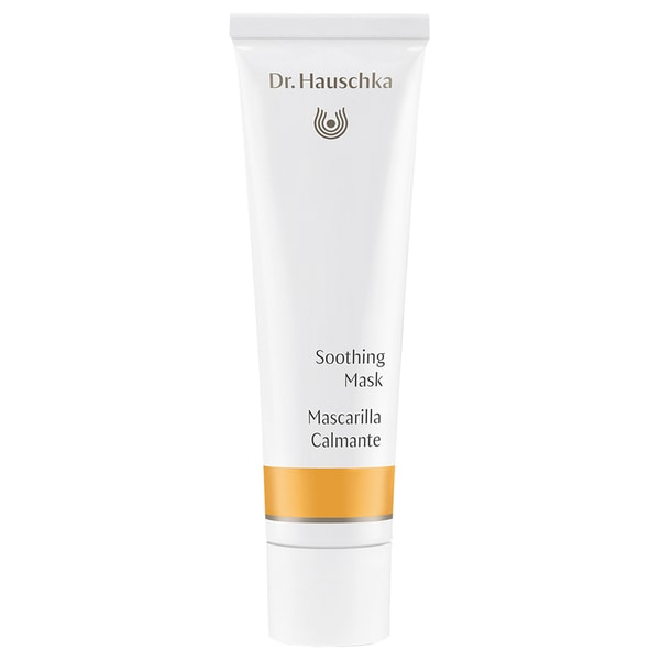 Dr. Hauschka Soothing Facial Mask
