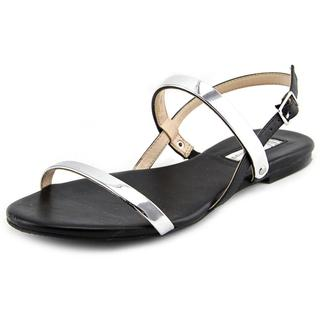 INC International Concepts Women's 'Ganzi' Synthetic Sandals