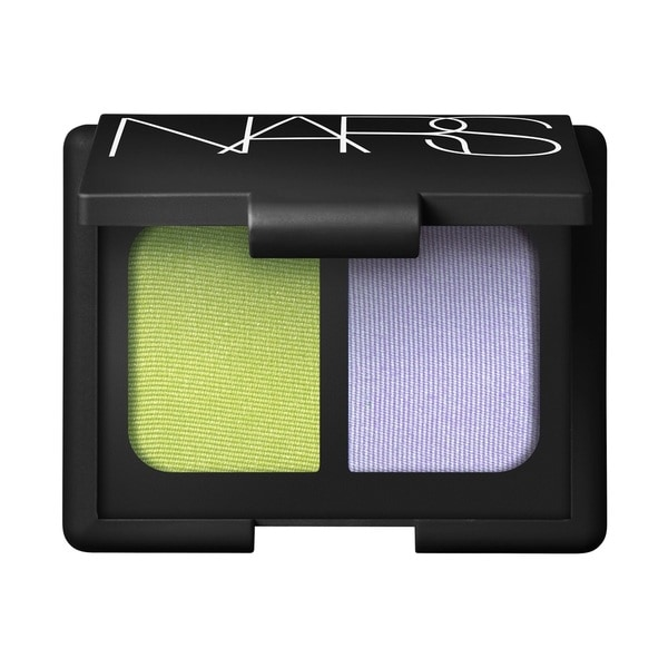 NARS Dou Shimmer Tropical Princess Eyeshadow Powder