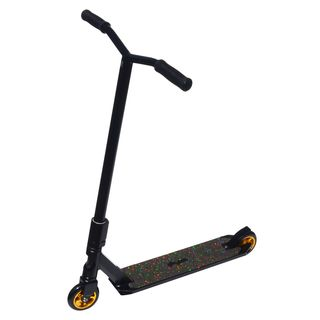 Royal Knight Freestyle Stunt Scooter