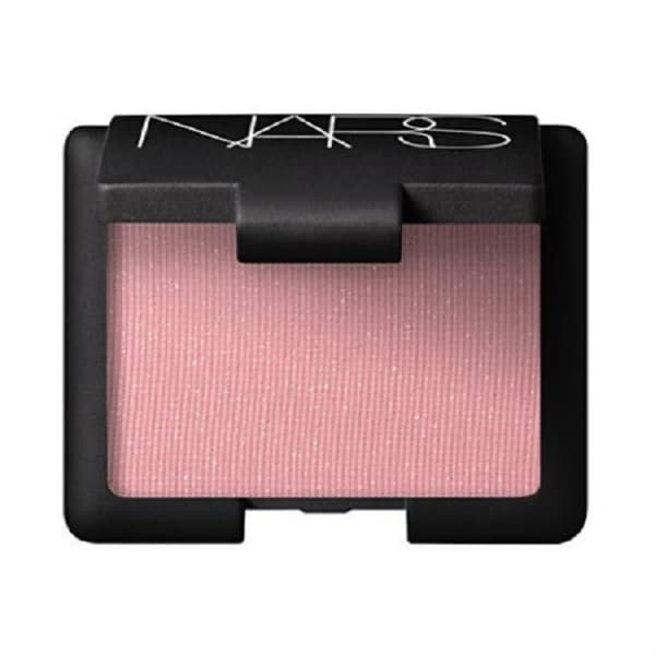 NARS Fathom Shimmer Powder Eyeshadow