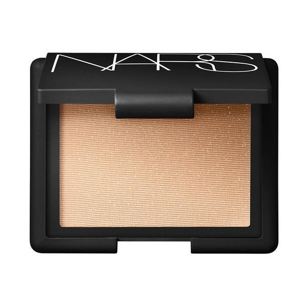 NARS Satellite of Love Highlighting Blush Powder