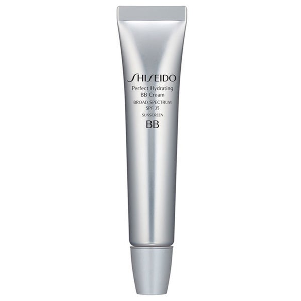 Shiseido Perfect Hydrating Light 1.1-ounce BB Cream SPF 35