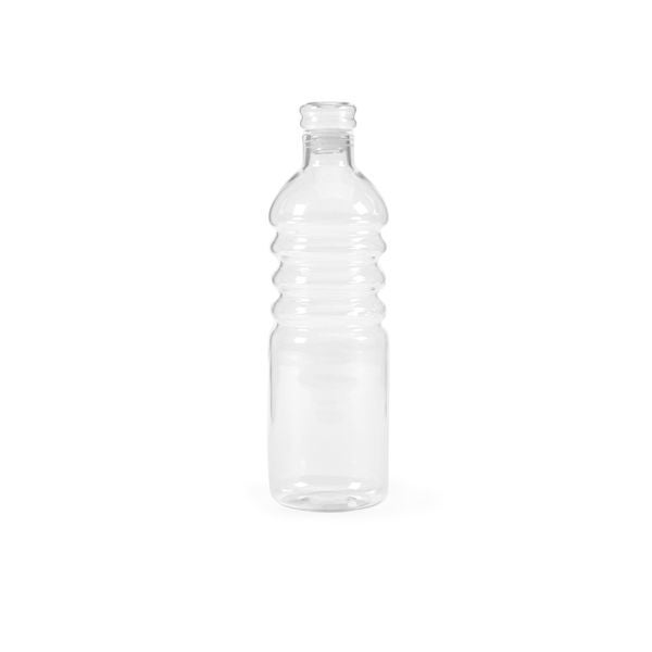 Tyler Small Borosilicate Glass Water Bottle