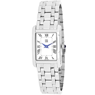 ESQ Women's 7100982 Filmore Watches