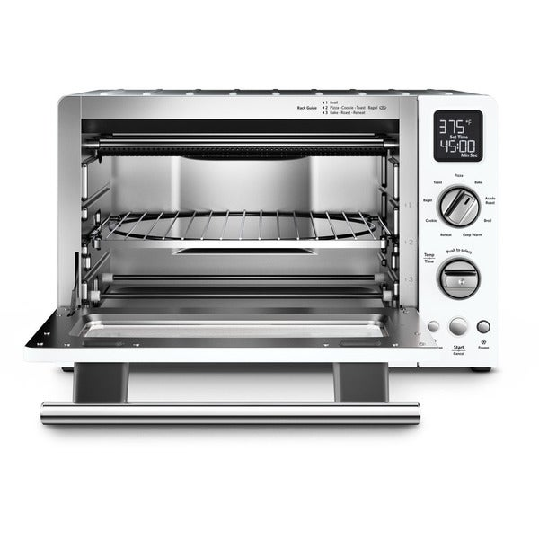 KitchenAid-KCO275WH-12-In.-Digital-Countertop-Convection-Oven-White ...