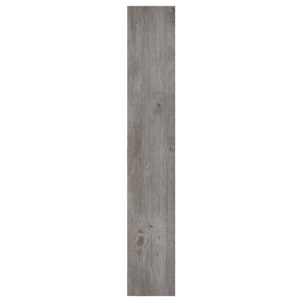 Nexus Wood 6x36 Self Adhesive Vinyl Floor Plank - 10 Planks/15 sq Ft.