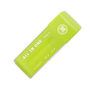 GGI International SDHC Card Reader