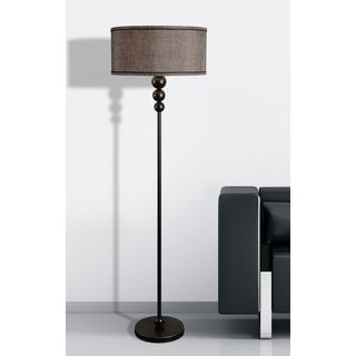 Impression 58-inch Floor Lamp