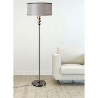 Impression 58-inch Floor Lamp