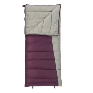 Slumberjack Jenny 20-degree Sleeping Bag