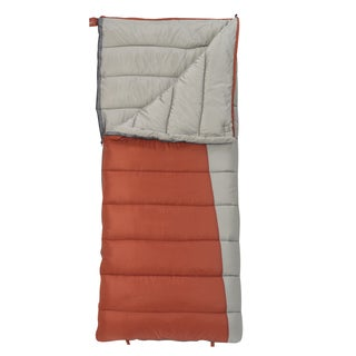 Slumberjack Forest 0 Degree Sleeping Bag