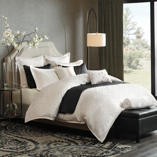 Hampton Hill Pathways 9-piece Comforter Set