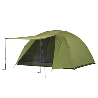 Slumberjack Daybreak 6 Tent