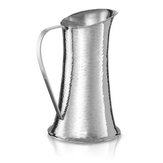 JT Rose & Co. Stainless Steel Pitchers