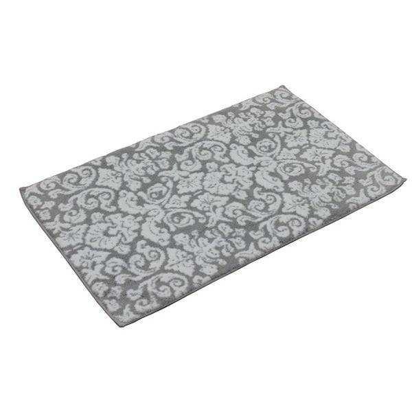 Decorative Shower Mats : Bath rugs mats house home