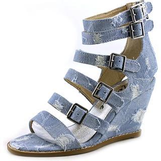 Matisse Women's Honor Basic Textile Sandals