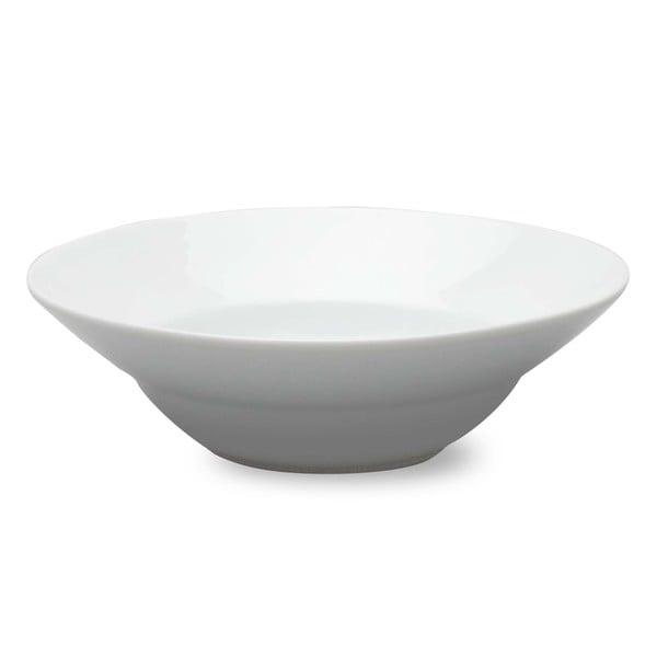 TAG Whiteware Individual Pasta Bowl 18615825