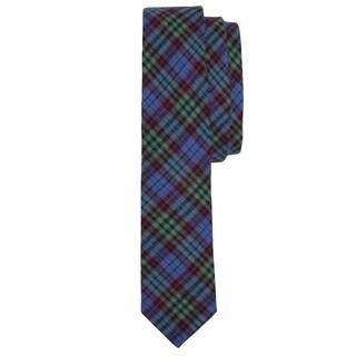 The Scottsman Within Necktie