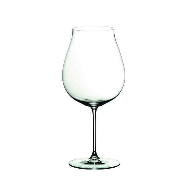Riedel Veritas New World Pinot Noir Glass (Set of 2)