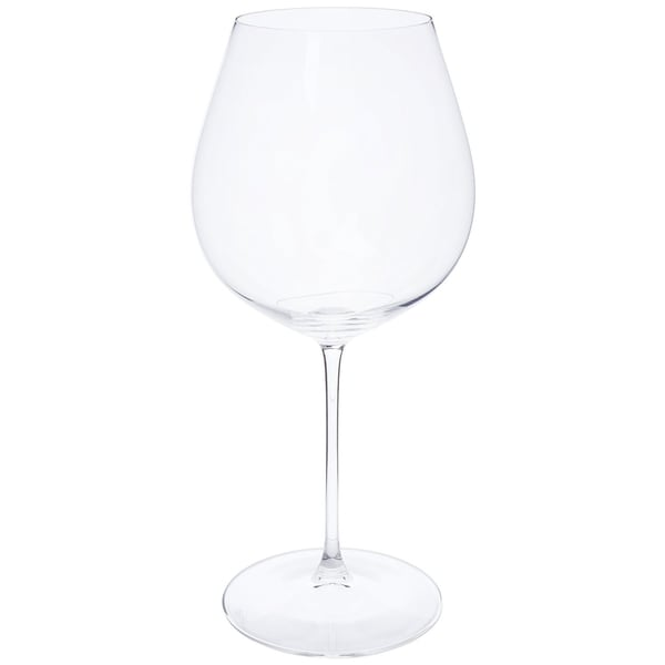 Riedel Veritas Old World Pinot Noir Glass (Set of 2)
