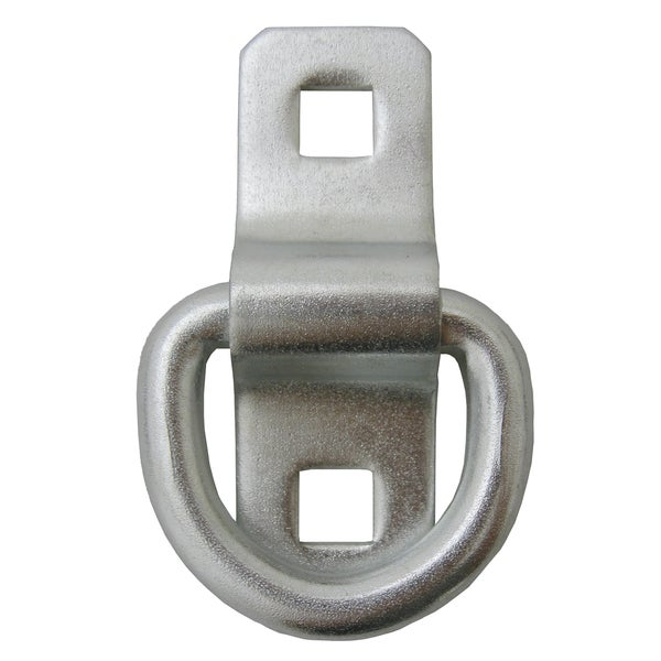 Pro Grip 822610 Medium Duty Trailer Surface Mount Tie Down Ring