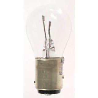Sylvania 1154BP 2-count 6.4 Volt Auto Light Miniature Bulbs