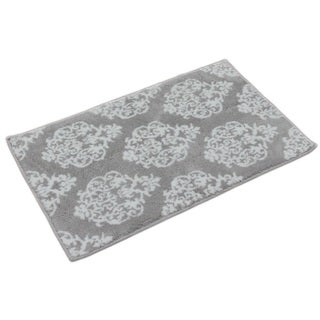 Firenze Bath Rug (21 inches x 34 inches)